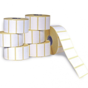 thermikes-etiketes-zigarias-58x43