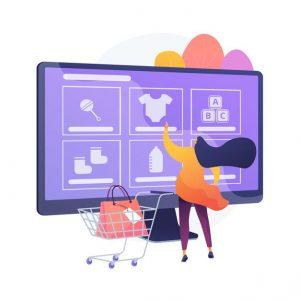 e-shop-business