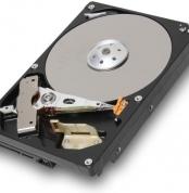 HDD 250GB SATA 3.5″