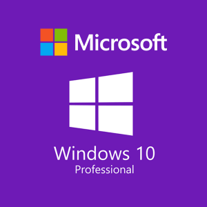 windows-10-pro-mar-installed